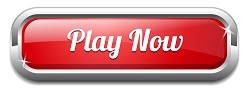 Play Now button