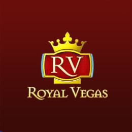 Play at Royal Vegas Casino