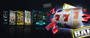 Best Rated Online Slots Australia