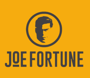 play online pokies at joe fortune casino