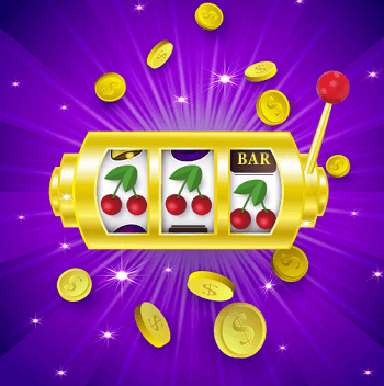 Play the best 3 Reel pokies