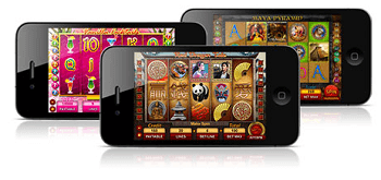 Win Real Money Playing from real pokies apps
