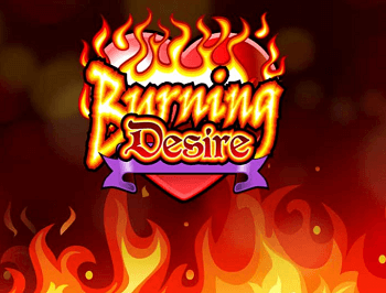 Play Burning Desire online
