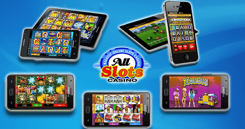 Online pokies with free spins on sign up