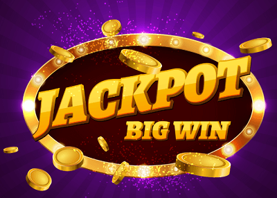 Enjoy Big Casino Wins in Australia