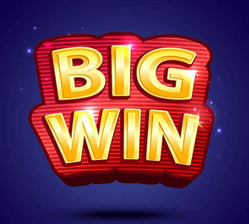 Play at Big Win Casinos in Australia