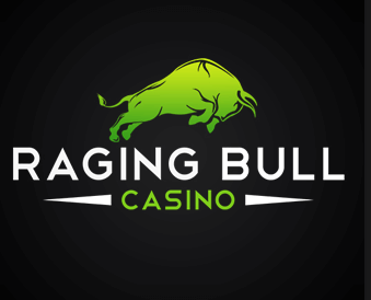 Play at Raging Bull Casino