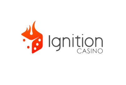 Play at Ignition Casino for real money