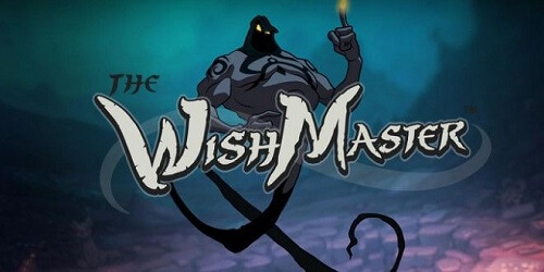 play the wish master pokies for real money