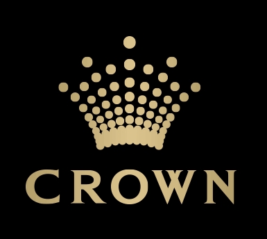 crown casino vip revenue drops
