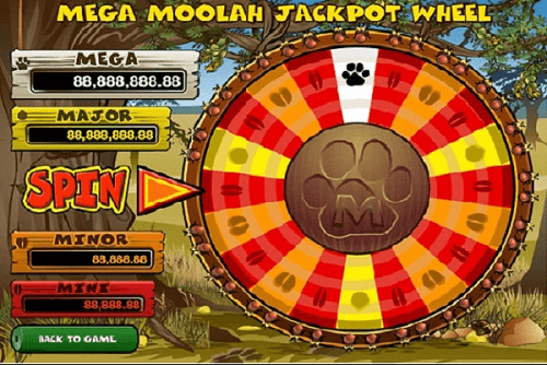 Free online european roulette game