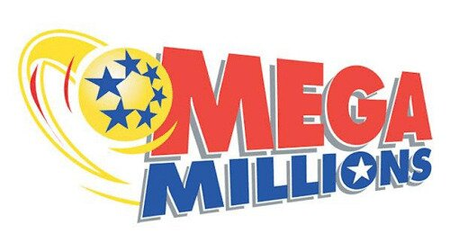 Aussies Bet on MegaMillions Jackpot Through Synthetic Lotteries