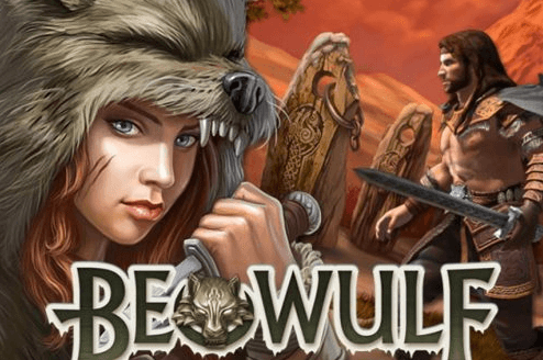 play beowulf pokies game online