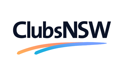 Clubs NSW initiate the Third-Party Exclusion plan