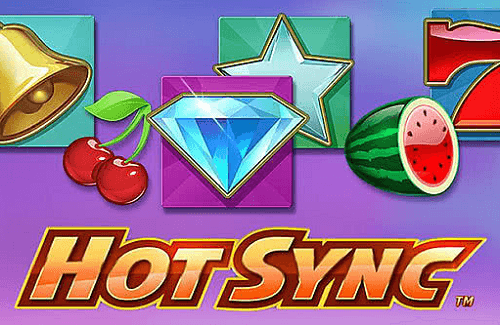 play hot sync pokies for real money online