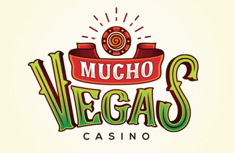 play at mucho vegas casino