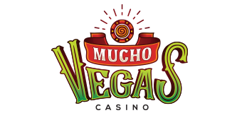 play online pokies for real money at Mucho Vegas Casino